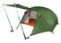 Nigor Parula 3 Tent Willow Bough/Burnt Orange
